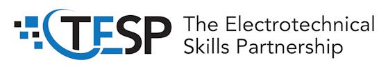 The Electrotechnical Skills Partnership